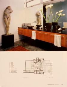 interior-design-7-2001