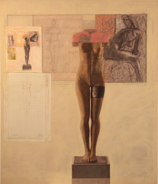 sold-drawings-and-sculpture-copy-2