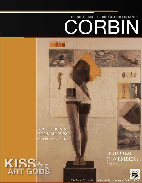 CORBIN 5.0